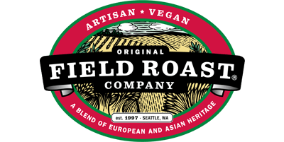 Field Roast Company