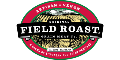 Field Roast Grain Meat Co.