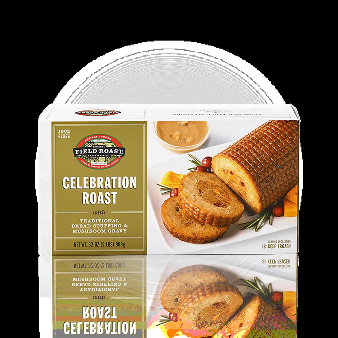 Celebration Roast