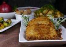 marinatedsmall