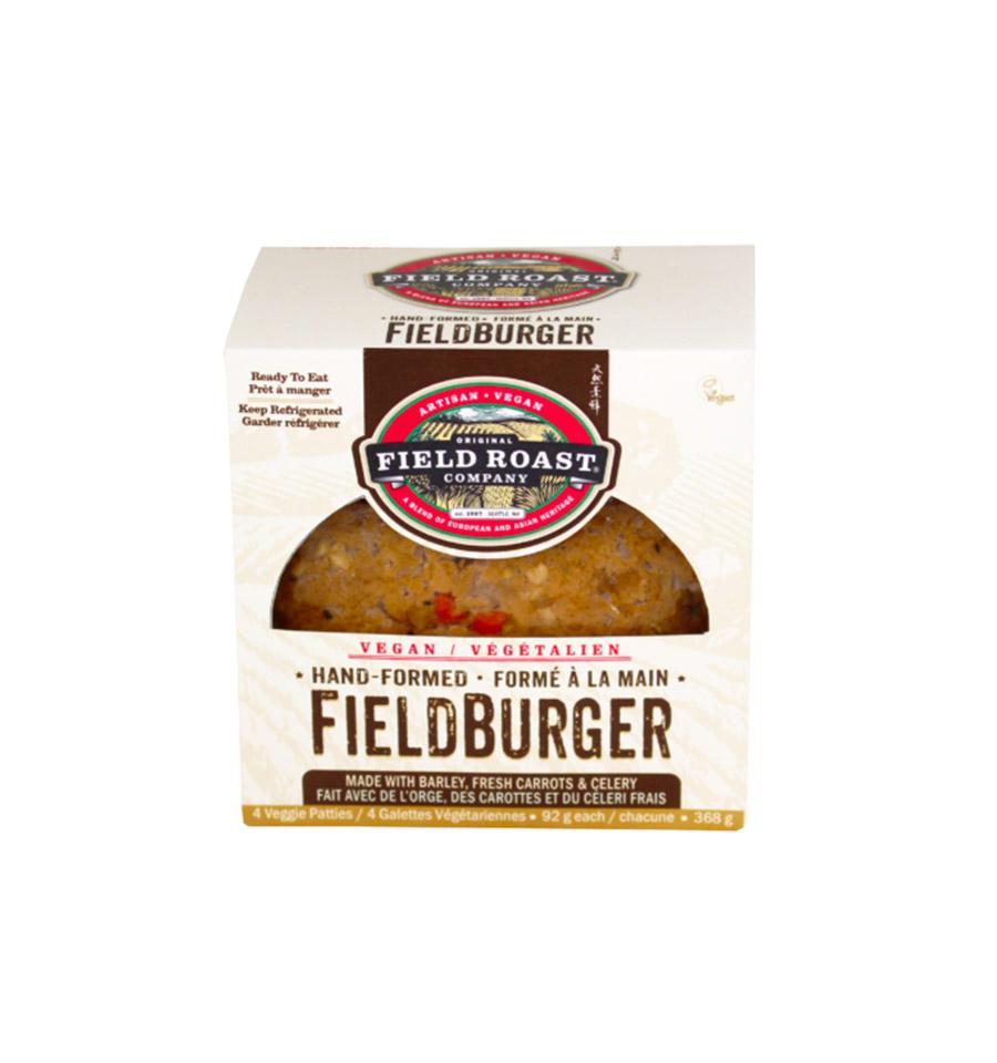 FieldBurger