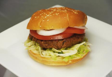 Burger---web-timeline