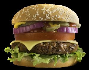 Field Roast-Burger KO all (Small)