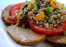 Warm-Quiona-Salad-Celebration-Roast-2