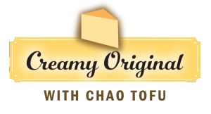 Chao OC iconography 10 14