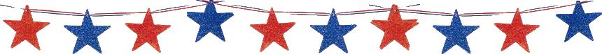 star-banner