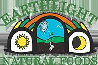 earthlight-natural-foods-logo-3