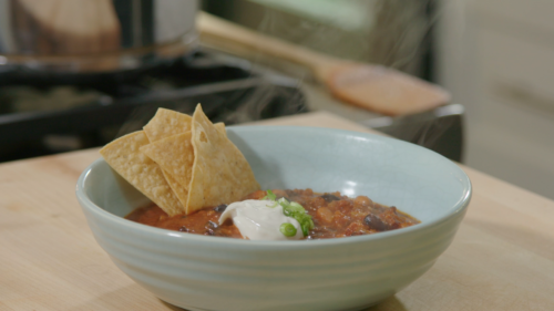 Image for Chili Con Carne