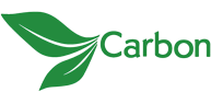 USA Forestry American Carbon Registry
